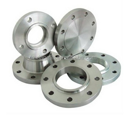 Custom Precision Machining CNC Metal Processing