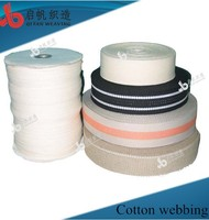 Factory Customizes Eco-friendly Durable Multipurpose High Quality white cotton