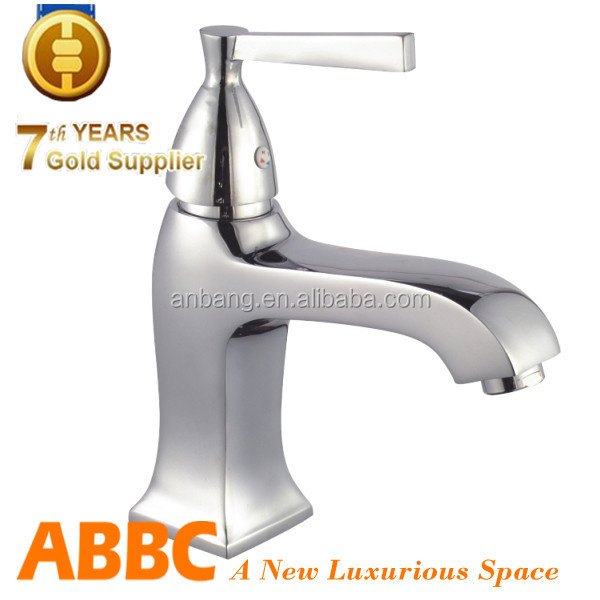 New detailed upc bathroom faucet direct B-10
