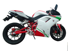 New Design 300cc Racing Motorcycle/Good Quality Sport racing motorcycle For Cheap Sale