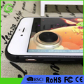 Funny Touch Screen Device Mobile Phone Mini Game Tablet Joystick for smart phone