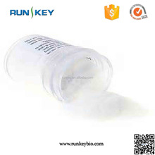 pharmaceutical chemical excipient Hydroxy Propyl Methyl Cellulose