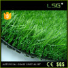 landscaping artificial lawn for garden
