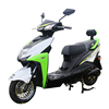 800W removable lithium battery Electric motorcycle electric scooter electric motorbike