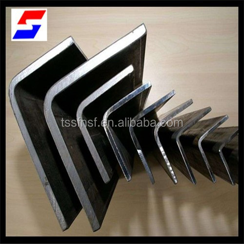 best wholesale websites construction hot rolled mild structural steel angles