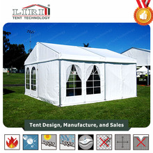 50 people Mini dome part y tent for family event