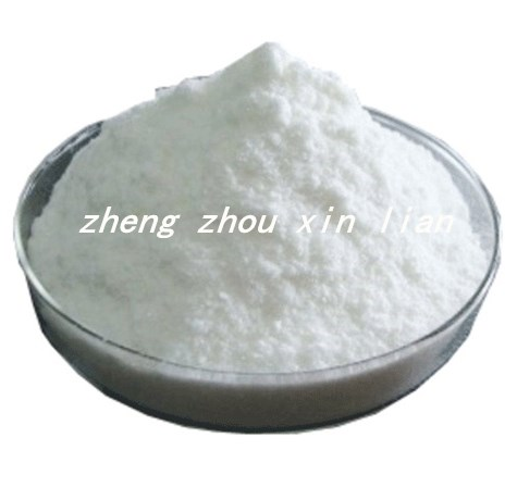 Hot sale agrochemical plant growth regulator Paclobutrazol 15%