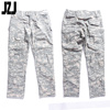 Wholesale Military Camo Combat Mens Surplus