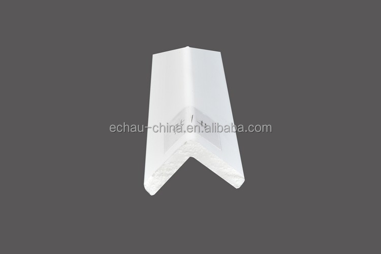 Echau ceilings pop design moulds