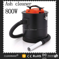 20L Home Appliance Easy Use High