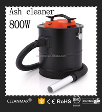 20L Home Appliance Easy Use High Quality Heavy Duty Cheap Strong Cyclonic Electric Hot Ash Vacuum Cleaner Made In China
