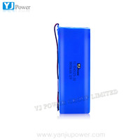 12v 2600mah battery 5045125 12v 12ah battery