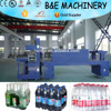 Automatic Double Sides Sealer And Shrink Wrapping Machine
