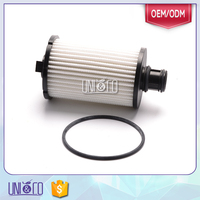 OEM Cars Engine Auto Parts Oil Filter For Land Roverr LR011279