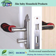 Babies Soft Door Knob Covers Products for Safety decorative door knob covers