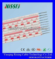 electric wire/cable/scrap UL 2651 PVC insulation electronic wire