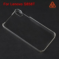 Hot Sell design Wholesale Cell Phone Cases for Lenovo S858T,fashionable and generous for lenovo S858T