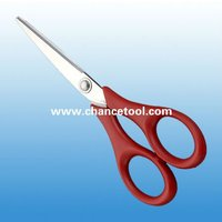 universal office stationery scissors CTS018