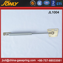 2015 Made in China gas strut damper for cabinet
