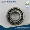 china suppliers 6001RS ball bearing for washing machine bearing
