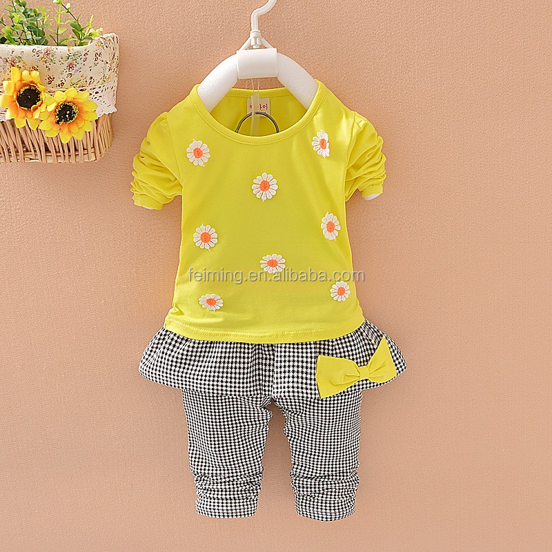 2016 Innovative Baby Products New Born Baby Suit Kids