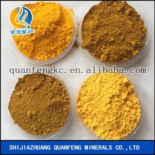 Iron Oxide pigment black for brick,inorganic pigment powder for cement