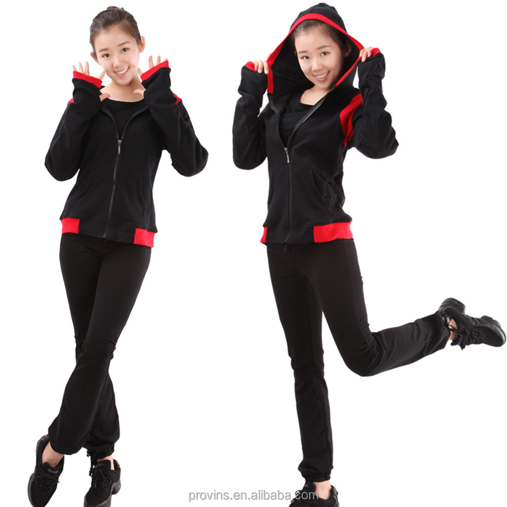 Dancing Jacket, Ballet Warm Up, Warm ups Dance Costume