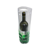 gel ice bottle cooler wine carry cooling bag