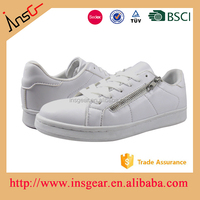men shoes casual branded shoes copy from china manufacturer