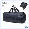 high quality practic foldable lovely cute ladies big travel bag
