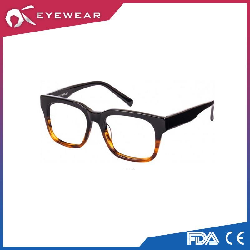 custom glasses wholesale eyewear design your own glasses