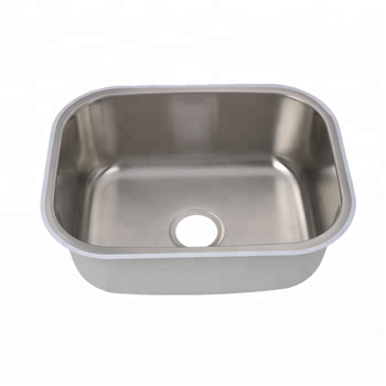 used commercial stainless steel sinks