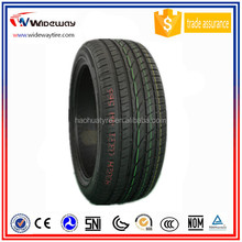 High quality car tire price 195/50r15 195/65r15 205/55r16 factory wholesale with DOT ECE SONCAP GCC