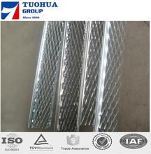 decorative stainless steel corner bead/cheap corner guard/ corner protector