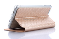 Cell phone Wallet Stand Case Cover for Apple Iphone 5 5S 5G Iphone 6 6 G PU Leather Mobile Phone Protective Cover