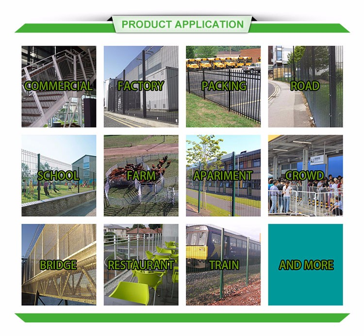 Used chain link fence, used chain link fence for sale, chain link fence