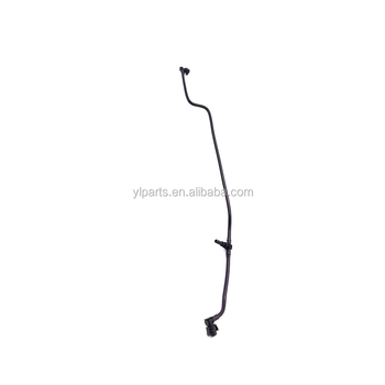 LR034645 Hose fits for Range -Rover 2013- with high quality