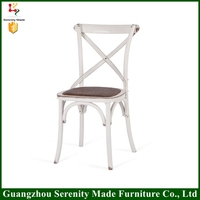 Best wood rattan bistro dining chair