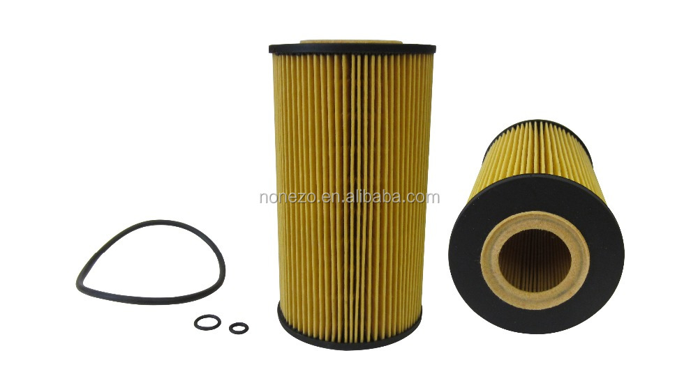 Oil Filter for MERCEDES CLASSE E G M S A6281800109 6281800009
