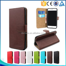 Simple Designs Wallet Style Flip Stand Leather Case for Samsung Galaxy S4 Active LTE-A
