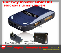 2015 New Arrival Car Key Master for European high-end cars B/Z
