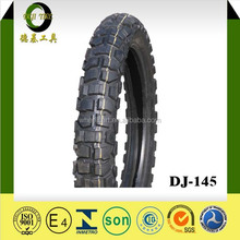 High quality,motorcycle tire wholesale,motorcycle off road tiremotorcycle spare part
