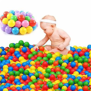 Children Ball Pool Factory Price Baby Soft Ball Pool