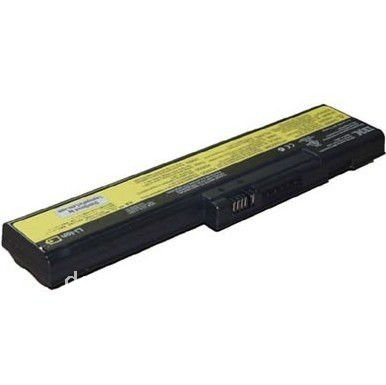 hi quality new compatiable secure laptop battery pack replace for THINKPAD X SERIES /x21 x22 x23 x24 x25