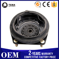 Manufacturer Wholesale Air Suspension Shock Absorbers Upper Strut Mount MZSS-005 For MAZDA