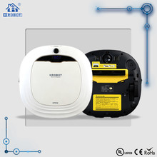 good floor sweeping smart mop duct 2017 cleaning robot vacuum cleaner new hot products on the market