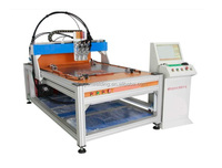 SAW-Z Automatic stud welding platform & Automatic Stud Welding Machine