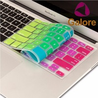 Silicone Custom Printed Colored Cheap Custom