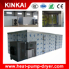 Less Electricity Fish Meat Dryer And Fruit Vegetable Dehydrator Machine