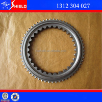 Truck and Bus Spare Parts Clutch Body 1312304027